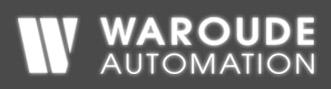 Waroude Automation