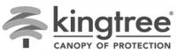 Kingtree