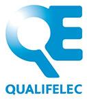 qualifelec_02
