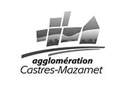 Agglomération Castres - Mazamet