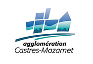 Agglomération Castres-Mazamet