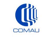 reference_comau