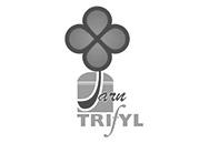 Trifyl Tarn