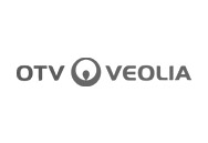 OTV - Veolia